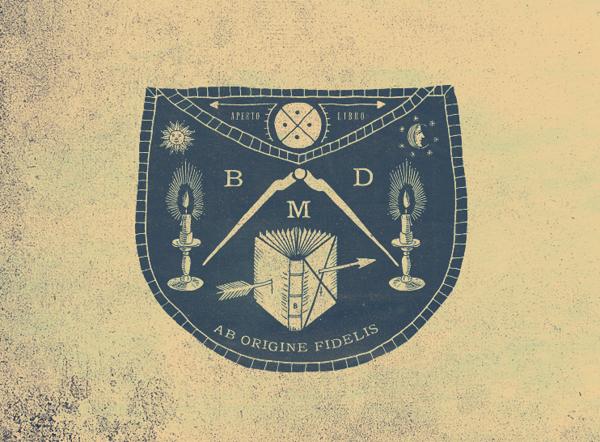 Bella Martribus Detestas Branding BMD Design_014