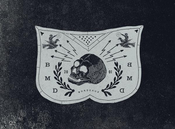 Bella Martribus Detestas Branding BMD Design_015