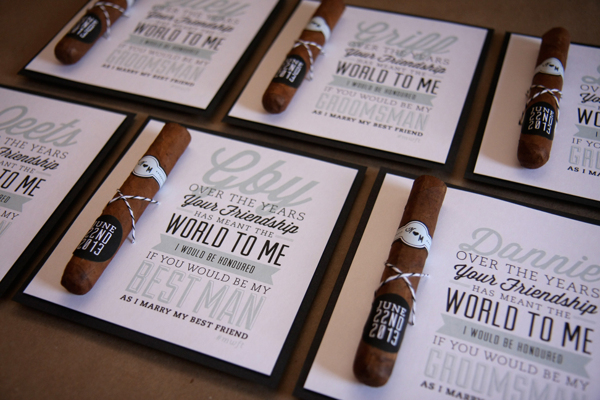 Bridal Party Invite Graphic Design kristy wright_000b