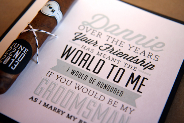 Bridal Party Invite Graphic Design kristy wright_004