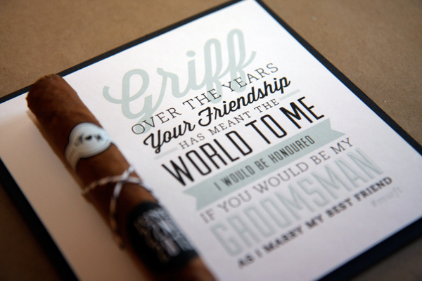 Bridal Party Invite Graphic Design kristy wright_005