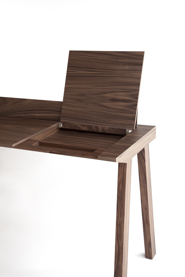 Borja Garcia Studio Ernest desk product design _010
