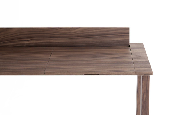 Borja Garcia Studio Ernest desk product design _011