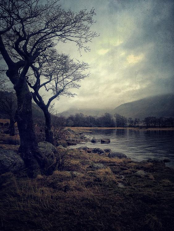 Glen Orchy & Glen Etive Julian Calverley photography _006