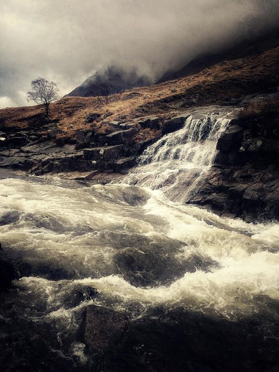 Glen Orchy & Glen Etive Julian Calverley photography _010
