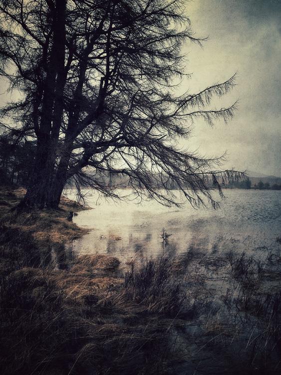 Glen Orchy & Glen Etive Julian Calverley photography _013