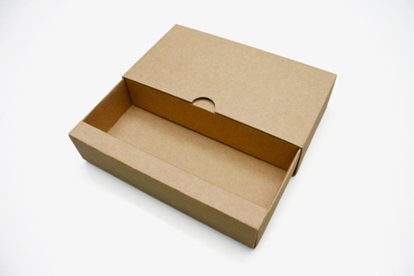 IdAndreu Zaragoza BWOOD Sunglasses packaging design _001