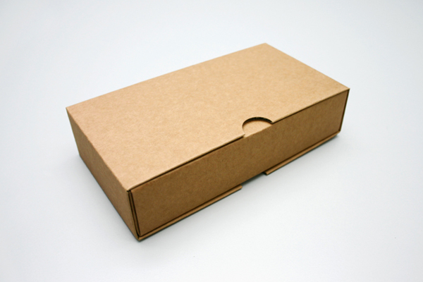 IdAndreu Zaragoza BWOOD Sunglasses packaging design _002