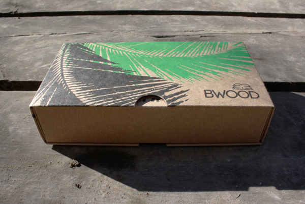 IdAndreu Zaragoza BWOOD Sunglasses packaging design _003