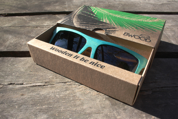 IdAndreu Zaragoza BWOOD Sunglasses packaging design _004