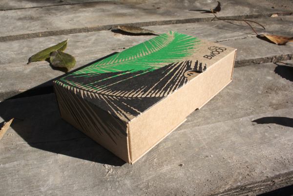 IdAndreu Zaragoza BWOOD Sunglasses packaging design _005
