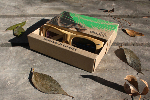 IdAndreu Zaragoza BWOOD Sunglasses packaging design _006