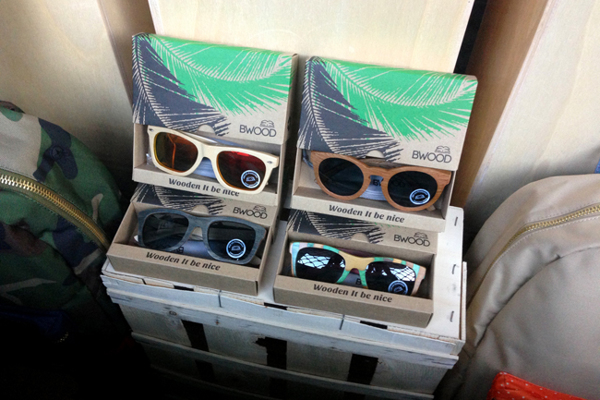IdAndreu Zaragoza BWOOD Sunglasses packaging design _008