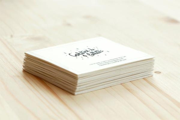 Maiwenn Philouze Confiture de paillettes branding project design _001
