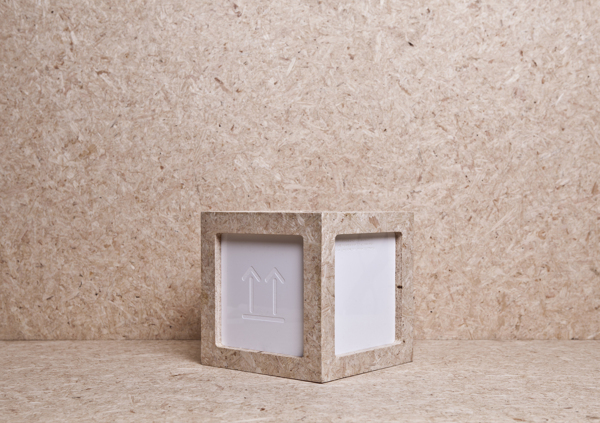 Ryan Romanes Urban Survival Pack product design _000