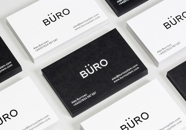 Socio Design Büro System branding design _003