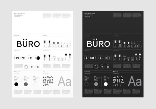 Socio Design Büro System branding design _005
