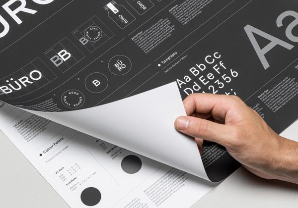 Socio Design Büro System branding design _007