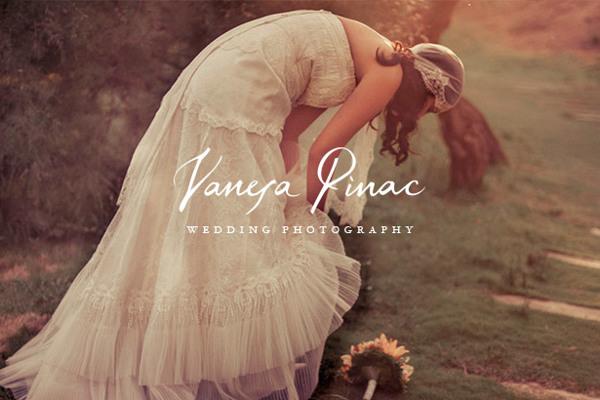 El Calotipo Vanesa Pinac photography branding design _001