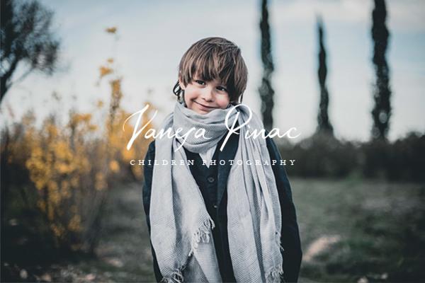 El Calotipo Vanesa Pinac photography branding design _002