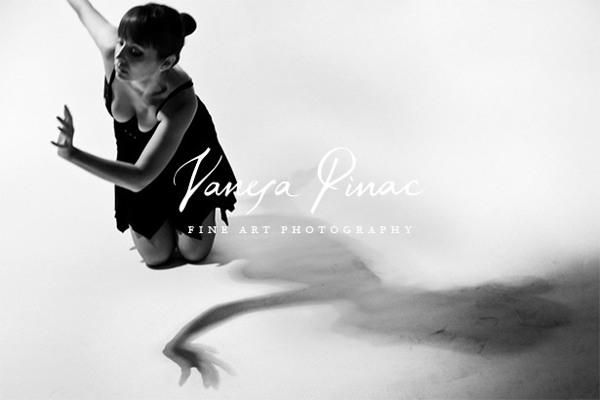 El Calotipo Vanesa Pinac photography branding design _003