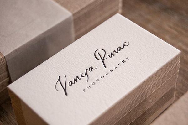 El Calotipo Vanesa Pinac photography branding design _004