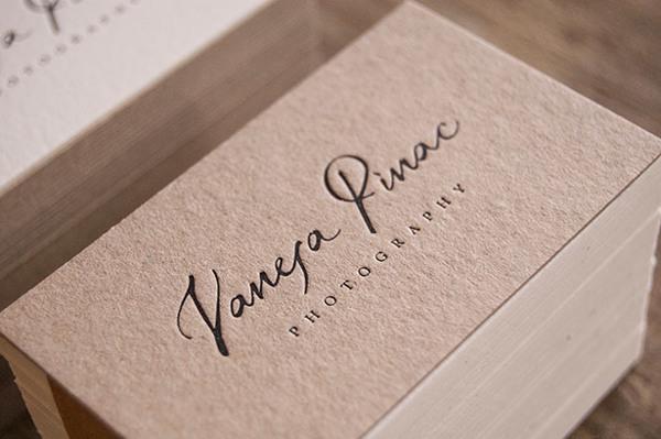 El Calotipo Vanesa Pinac photography branding design _005