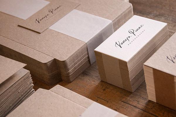 El Calotipo Vanesa Pinac photography branding design _007