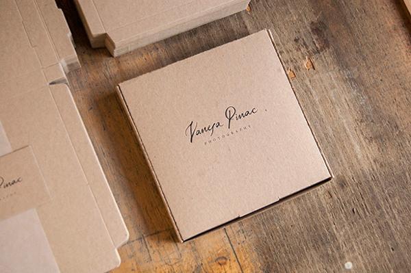 El Calotipo Vanesa Pinac photography branding design _008