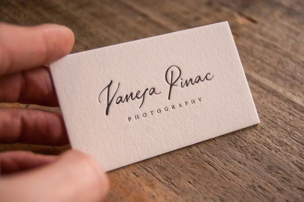 El Calotipo Vanesa Pinac photography branding design _009