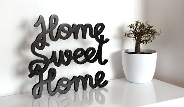 Estudi Cercle Home Sweet Home Design _002