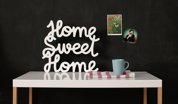 Estudi Cercle Home Sweet Home Design _003