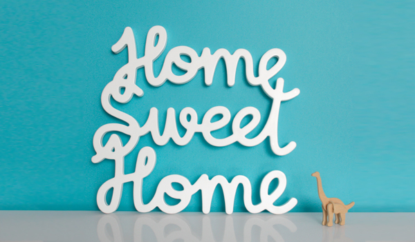 Estudi Cercle Home Sweet Home Design _004