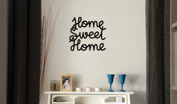Estudi Cercle Home Sweet Home Design _005