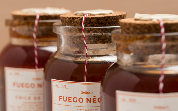 Fuego Néctar Packaging Design _006