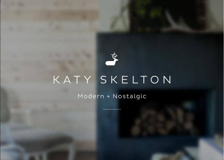 Katy Skelton Branding by Focus Lab 001