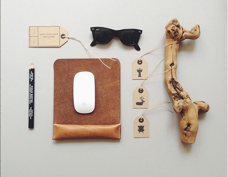 Katy Skelton Branding by Focus Lab 002