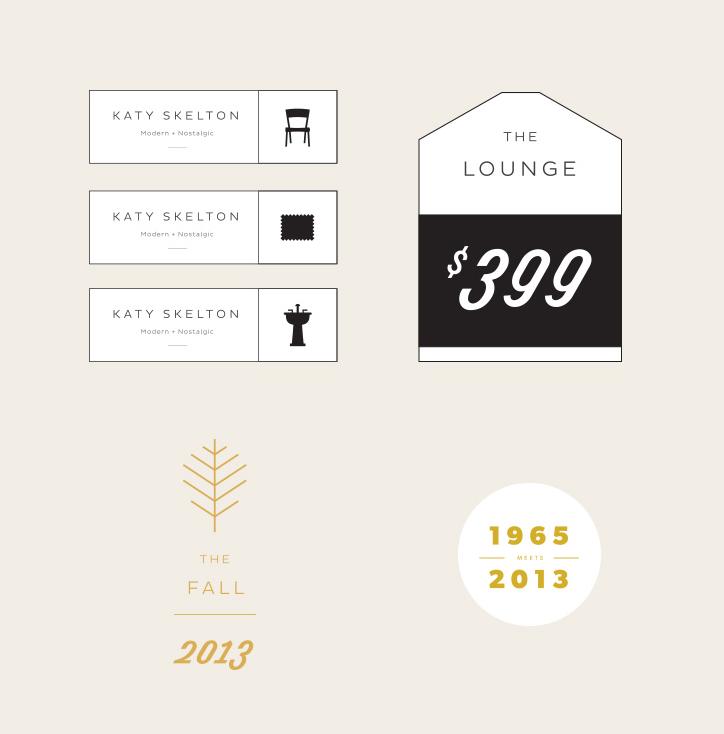 Katy Skelton Branding by Focus Lab 004
