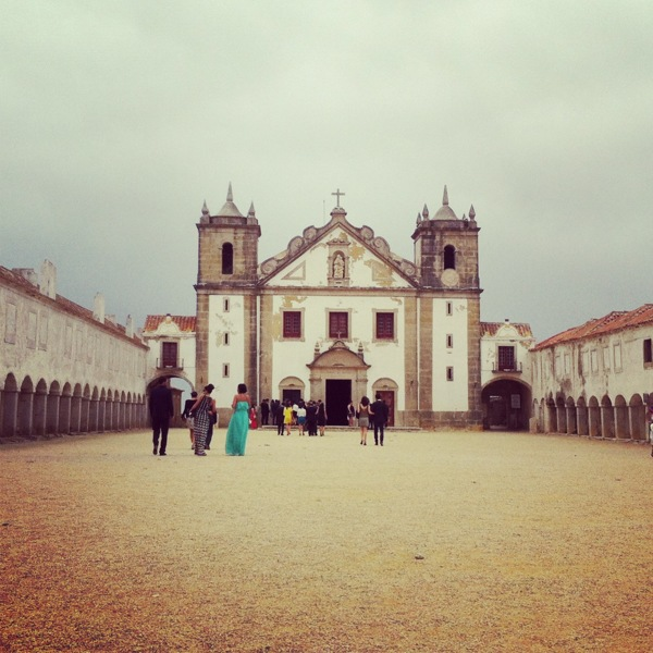 Susana Antão Maria João & Pedro wedding invitation design _008