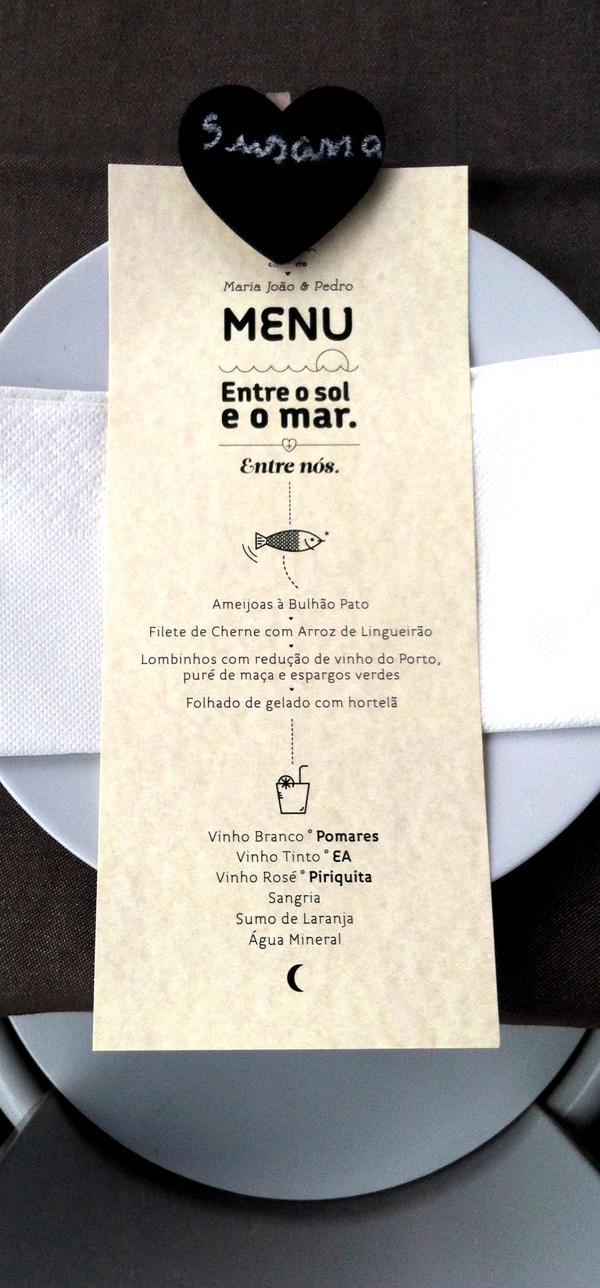 Susana Antão Maria João & Pedro wedding invitation design _011
