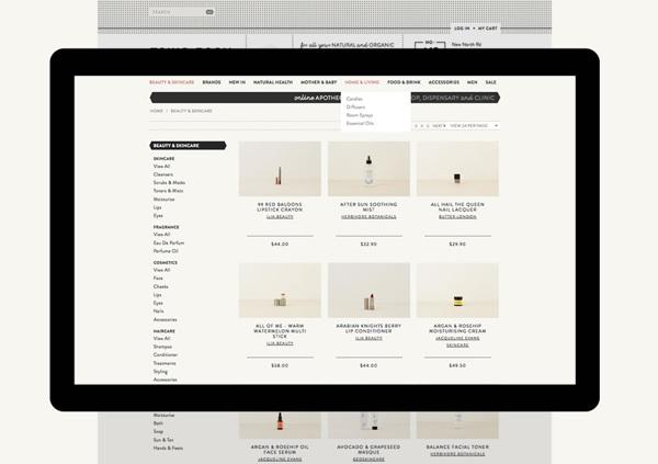 BRANDING TONIC ROOM design _007