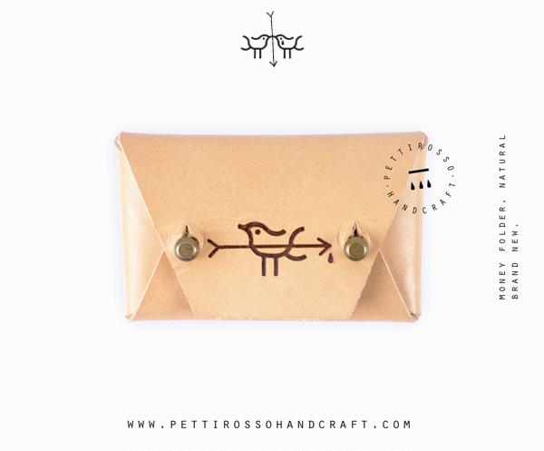 Pettirosso Handcraft branding design by vacaliebres _008