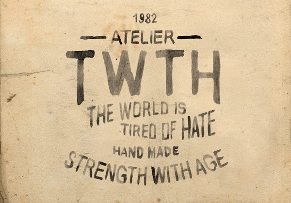 TWTH atelier by bmd design typography _006