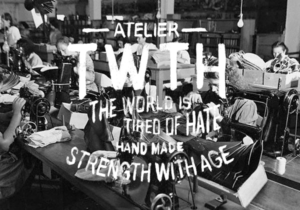 TWTH atelier by bmd design typography _016