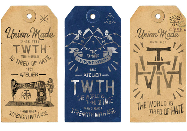 TWTH atelier by bmd design typography _023
