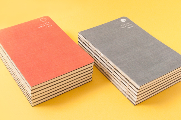 Ozan Akkoyun product design motto notebooks _003
