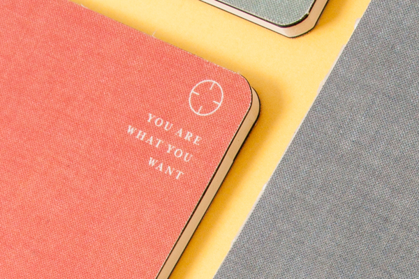 Ozan Akkoyun product design motto notebooks _009