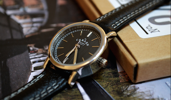 Camden_Watch_Company_No24