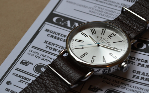 Camden_Watch_Company_No88_01