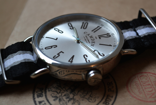 Camden_Watch_Company_No88_02